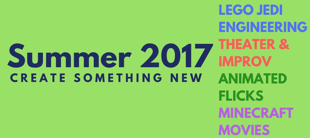 Summer Programs Header V5