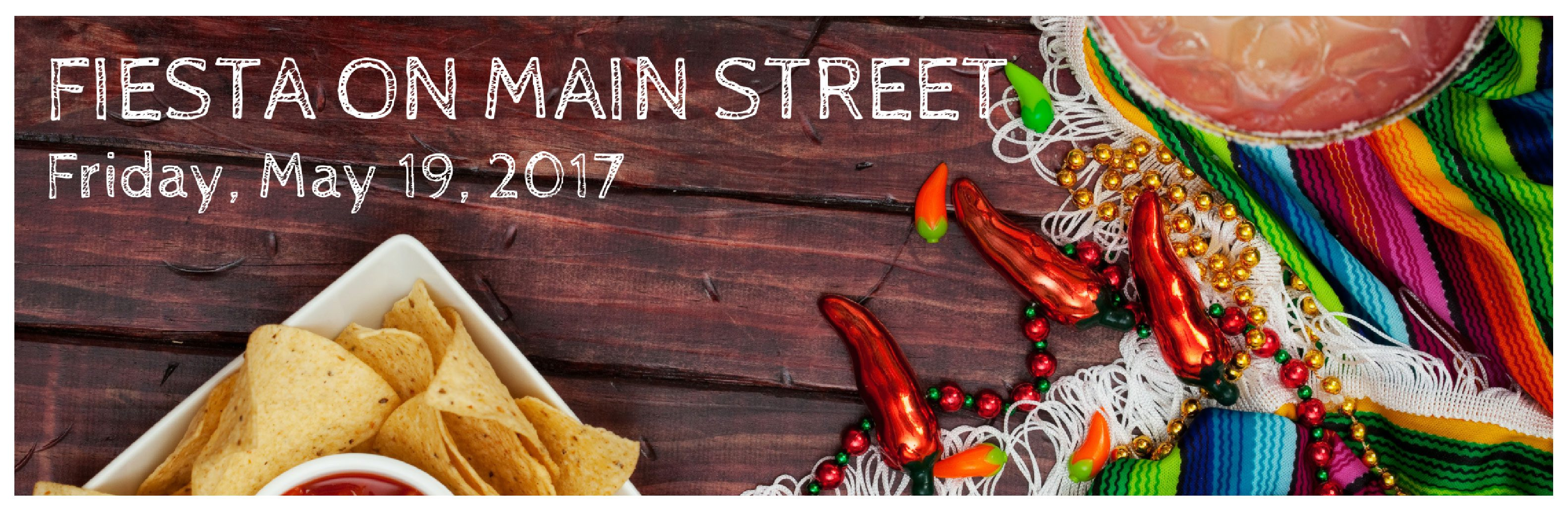 Fiesta-on-Main-Street---Webpage-Header---FY17-(1)
