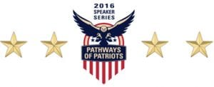 Pathways of Patriots