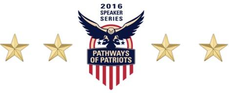 Pathways of Patriots