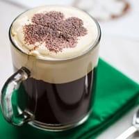 Shamrock Coffee - 200 x 200 px