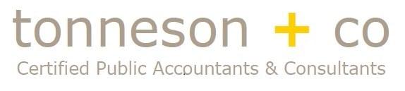 Tonneson & Co.