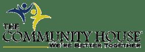 CommunityHouseLogo2015