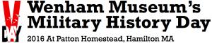 WM.MilHisDay Logo low res_021616