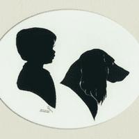 silhouette-child-dog-200px